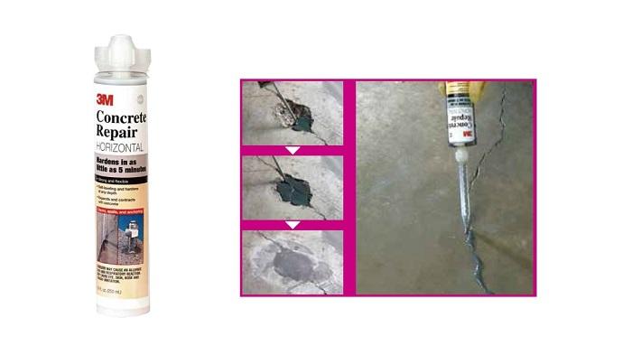 5S活動用製品カタログ コンクリートリペア#600.jpg